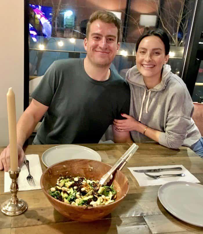 Cook Love Heal Online Classes • with Rachel Zierzow